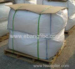 FIBC Bag Ton Bags for Packaging Food Ingredients Fertilisers Powdered Chemicals and Granules