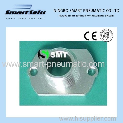High quality Brass Fitting Series of lowest price