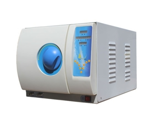 Ethylene Oxide Sterilizers Device Sale