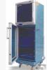 Glutaraldehyde Fumigation Cabinet Service