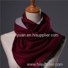100% Silk Scarf Wholesale Factory Direct China
