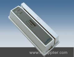 Card Reader For ATM Access Control