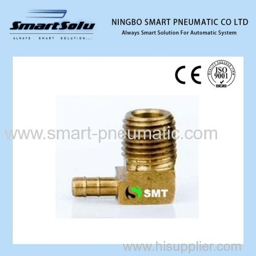 Good quality Brass Fitting