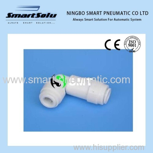 Water Pneumatic Fittings of lowest price