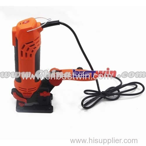 new design electronic tool