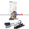 In Styler Hair Styling tool