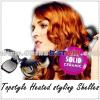 Magic Curler Hair Iron Perfect Curling Iron Beauty Roller