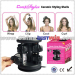 Magic Curler Hair Iron Perfect Curling Iron Beauty Roller