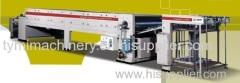 TYMI Automatic Calendering Machine