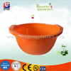 New High Quality plastic bathroom basin