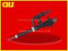 Supply CHJ Pencil Nozzle