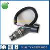 caterpillar CAT excavator 320 320B 320C pressure sensor 157-3182 221-8859