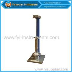 high quality Dynamic Perforation tester