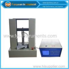 Geosynthetics Thickness Tester supplier