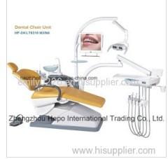 New Designed Dental Chair Unit