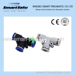 carbon steel fittings one touch fitting