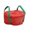 rice bag jumbo bag big bag fibc bag