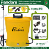 Farm Backpack Battery Sprayer