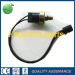 caterpillar excavator parts CAT 320C hydrualic sensor