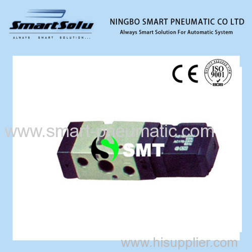High quality S M C VF solenoid valve