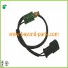 Komatsu PC200-5 excavator pressure switch machine excavator spare part 20Y-06-15190