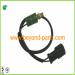 Komatsu PC200-5 excavator pressure switch machine excavator spare part 20Y-06-15190