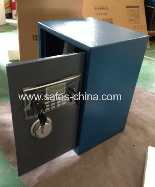 Big size Home Safes & business Office Safes on Sale with