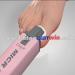Electric micro nail tool