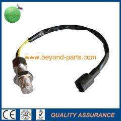 caterpillar spare parts excavator CAT 320 200B revolution speed sensor 5I-7579