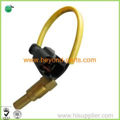 Komatsu PC200-5 6D95 water temperature sensor 7861-92-3320