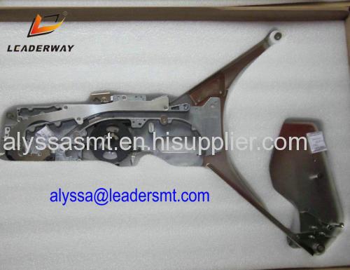 SMT FEEDER JUKI FF16FS 16mm TAPE FEEDER E40007060B0