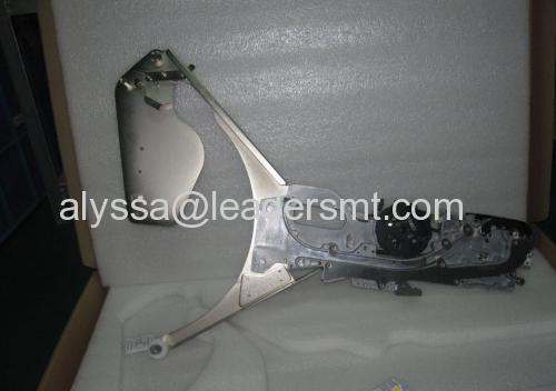 SMT FEEDER JUKI FF24FS 24mm TAPE FEEDER E50057060B0