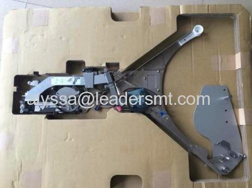 SMT FEEDER JUKI FF32FS 32mm TAPE FEEDER E60027060B0