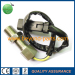 excavator parts caterpillar 320B revolution speed sensor CAT 320C rpm sensor 125-2966 square plug