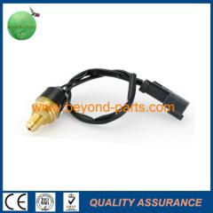 caterpillar 320D pressure sensor excavator parts CAT pressure switch 309-5769 3095769
