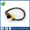 caterpillar water temperature sensor CAT 320C excavator 320C sensor