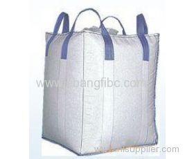 corrosion resistant FIBC jumbo bag for chemical fertilizer