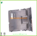 Caterpiller Excavator parts for sale new programmed E320D excavator engine controller 221-8874