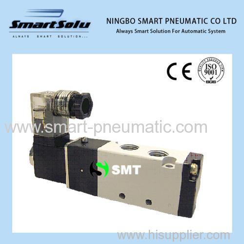 4 V100 series solenoid valve