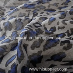 Custom Linen Scarf Product Product Product