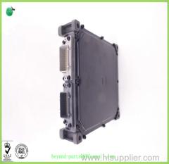 Caterpiller 320B excavator controller 151-9293XX-00
