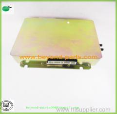 Caterpiller spare parts E200B excavator controller E861-03705A
