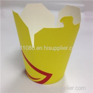 Round Pasta Box Product Product Product