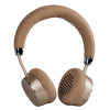 Aux In Headband Stereo Bluetooth Headphone