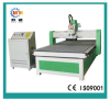 Wood Carving Machine Wood CNC Router