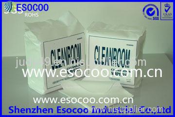 industrial clean room paper