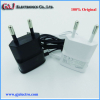 USB wall charge cell phone charger for Samsung portable phone charger