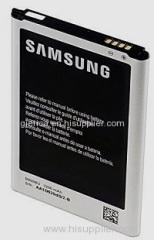 2100mAh New for Samsung Galaxy S3 III Battery original I9300 T999 I747