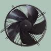 220 volt 110 volt electric motor cooling axial fan