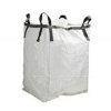 500kg Top Open FIBC Bulk Bag for Coal with Cover